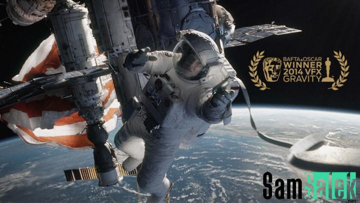 Gravity_Oscar_web